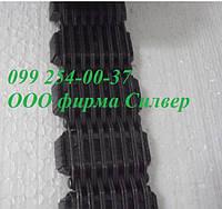 Цепи вариаторные ВЦ 539, ВЦ 540, ВЦ 541, ВЦ 545, ВЦ 627, ВЦ 636