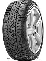 Зимние шины 205/50 R17 XL 93V Pirelli Winter Sottozero 3