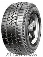 Зимние шины 205/65 R16 107/105R Tigar CargoSpeed Winter п/ш
