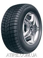 Зимние шины 185/65 R15 XL 92T Tigar Winter 1