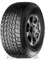 Зимние шины 275/60 R20 115T Toyo Open Country I/T