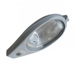 Уличный светильник STRUM S-150S B-DS-1180, фото 2