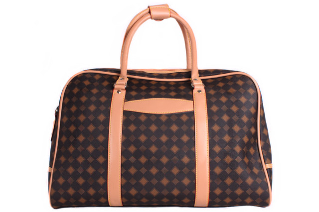 74eb73671673 Женские дорожные сумки недорого. Большие и маленькие размеры