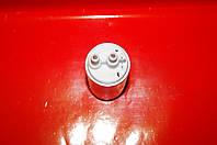 Топливный насос Ауди а8, Audi a8/ 2.8, 3.2, 4.2/ 993762281, 993762097, 7l6919087a, 7l6919087b, фото 1
