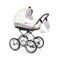 Детская классическая коляска Roan Emma 43