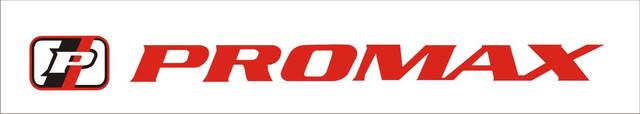 Интернет-магазин <<PROMAX>>