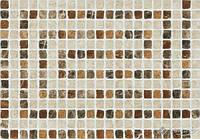 Ecoceramic плитка Ecoceramic Roman Mosaic 1 31,6x45