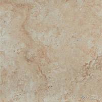 Ecoceramic плитка Ecoceramic Rapolano 45x45 crema