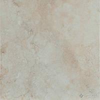 Ecoceramic плитка Ecoceramic Rapolano 45x45 marfil