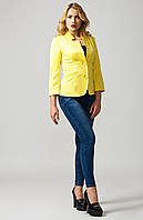 Жакет женский Катрин (42-50)