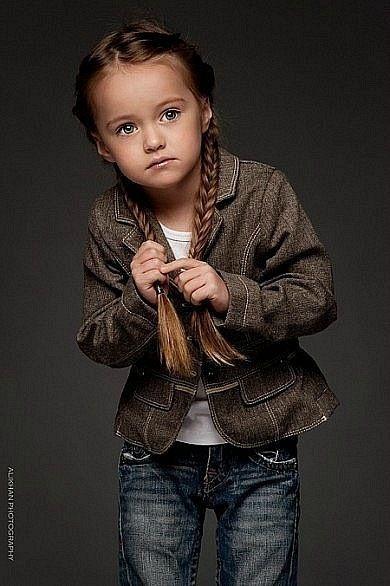 Большой выбор теплых кофт стильного принта в магазине детской одежды от Бабекси. Магазин Чекки чимп