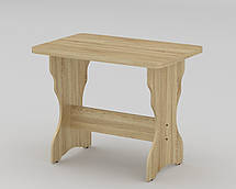 Кухонный стол КС-2, фото 3
