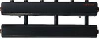 Распределительный коллектор для систем отопления в теплоизоляции СК 312.125 на 3 контура