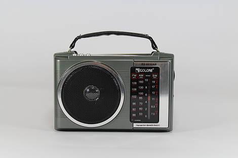 Радио RX 602 (30)  в уп. 30шт.