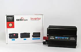 Преобразователь AC/DC 300W SSK (30)  в уп. 30шт.