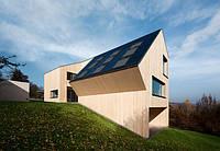 Энергоэффективный дом. Планирование.