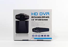 DVR 198 UKC 6002 (50)
