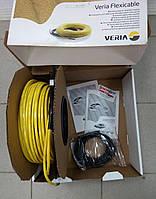 Электрический теплый пол Veria Flexicable 20