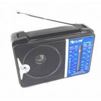 Радио RX A07 (Продается только ящиком!!!) (40)