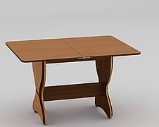 Кухонний стіл КС-4, фото 3
