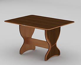 Кухонний стіл КС-4