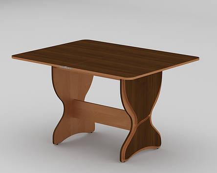 Кухонный стол КС-4, фото 2