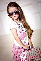 Детская мода 2016 тенденции новинки. Бренд Babexi в Украине
