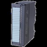 Модуль 321-1FH00 (16DIx120/230V AC)