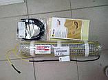 Нагревательный мат Veria Quickmat 150 150 Вт (1 м2), фото 2