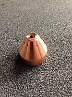 Защитный колпак для powermax(65/85A)
