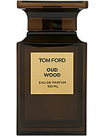 Оригинал Tom Ford Oud Wood 100ml edp Том Форд Аут Вуд