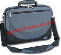 """Сумка для ноутбука Sumdex PON-301GP (15""""/ 15,4"""") (PON-301GP)"""
