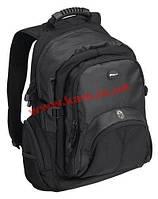 Рюкзак для ноутбука TARGUS CN600 Удобный, стильный рюкзак для ноутбука с застёжкой безопасно