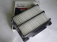 Фильтр воздушный Aveo, Daewoo Motor (Корея) 96536696