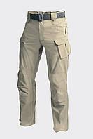 Брюки тактические Helikon-Tex® OTP® - Хаки, фото 1
