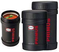 Термос для еды Primus C&H Lunch Jug 0.5 L