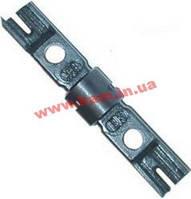 Ножи GT для заделочного инструмента HT-3640/ HT-3640R тип Krone Ножи GT для заделочного и (HT-14TBK)