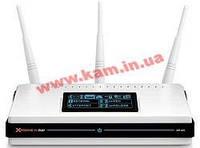 Интернет-шлюз D-Link DIR-855