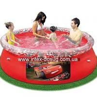 Детские бассейны: бассейн для детей.91026 киев