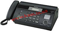 Факс Panasonic KX-FT984UA-B, фото 1