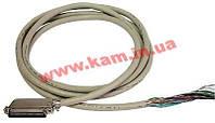 Кабель Telco-50 male. Длина: 300 cm., T50 cable, , Кабели, сплиттеры, фильтры