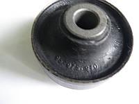 """Сайлентблок переднего рычага (задний) Aveo, """"PH"""" Корея (95975940) цельный, усиленный"""
