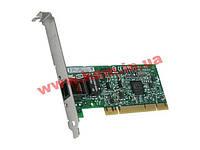 Сетевая плата INTEL PCI Network Card PRO/ 1000, Bulk (PWLA8391GTBLK)