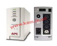 ИБП APC Back-UPS 650, 230V (BK650EI)