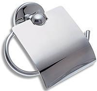 Ferro Держатель туалетной бумаги Ferro Novatorre 6138.0