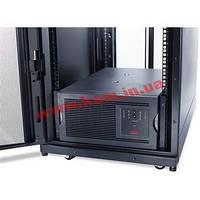 ИБП APC Smart-UPS 5000VA 230V Rackmount/ Tower (SUA5000RMI5U)