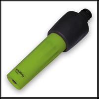 Ороситель простой,регулируемый (Lime Edition/LE-4710)