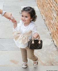Платья и сарафаны для девочек. Магазин cheeky-chimp