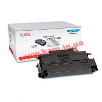 Картридж Xerox Phaser 3100 3000 стр@5% (106R01378)