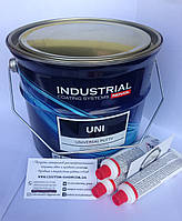 Автомобильная универсальная шпатлевка NOVOL Uni 6 кг